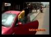 La voiture de Poté fait des jaloux à la TFM