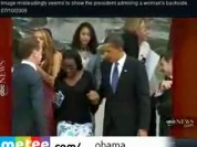Vid_o_Is_Obama_checking_out_a_girl_s_dress_-_Manga.mp4