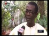 Youssou Ndour parle de son ex