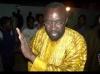 Le Sénégal, c'est sa beauté et son ambiance mais c'est aussi son impolitesse dans toute sa splendeur
