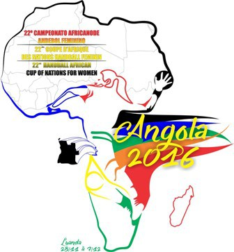 CAN féminine de handball : le Sénégal disqualifié