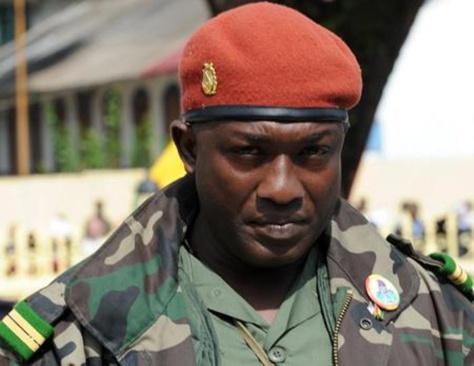 Son extradition validée par la Chambre d'accusation : le sort de Toumba Diakité suspendu au décret de Macky Sall