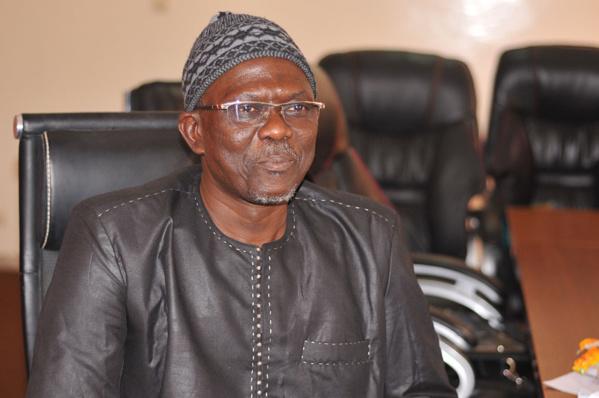 Moustapha Diakhaté : «Nous devons aller dans le sens de nous libérer du Franc CFA, symbole de la tutelle coloniale»