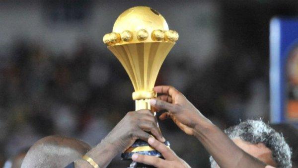 Can 2017- Côte d'Ivoire-Togo (0-0): Les Champions en titre tenus en échec par le Togo