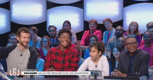 Canal+ annonce la suppression de l'émission « Le Grand Journal »