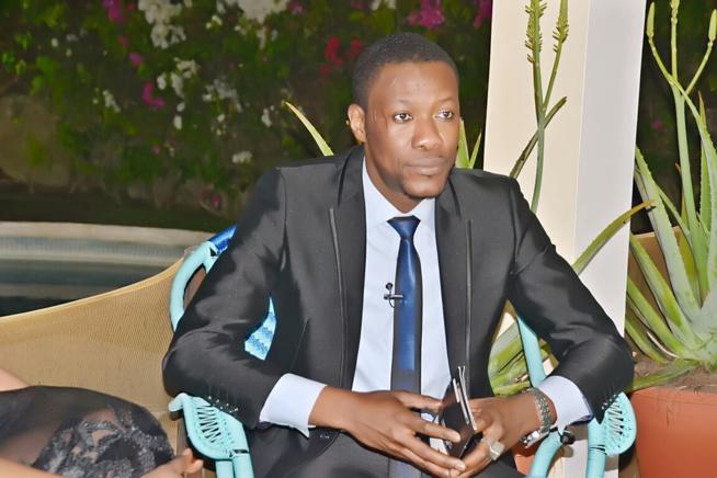 Édition spéciale indépendance du Sénégal à Paris: Un Gala Chic et Glamour ce 14 Avril au Pavillon LE DOYEN