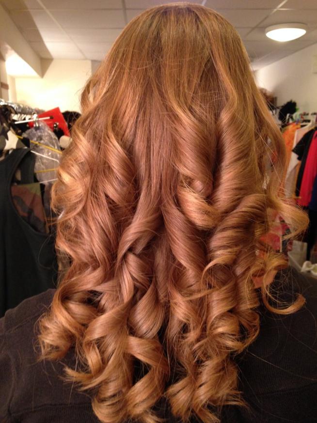 Metissage coiffure by amy seng salon de coiffure making for Salon de coiffure extension