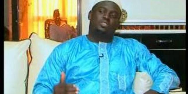 Promoteur de lutte : Aziz Ndiaye jette l'éponge