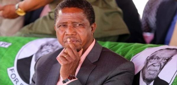 Zambie : le test de dépistage du VIH désormais obligatoire pour tout le monde