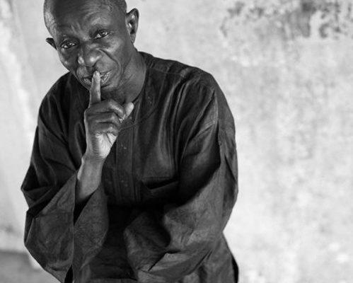 19 août 2017, 2 ans déjà nous quittait Doudou Ndiaye Rose