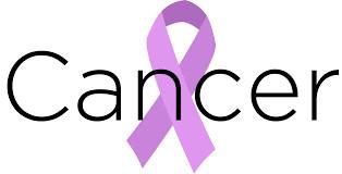 Un test sanguin pour un diagnostic précoce des cancers