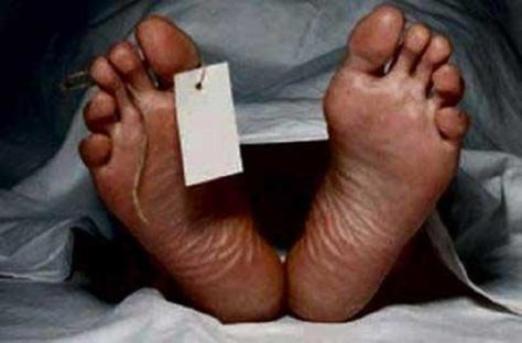 Urgent-Rue Victor Hugo: Un libanais se suicide en sautant du 3e étage d'un immeuble