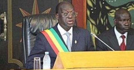 Probable Président de l'Assemblée doublé de Doyen d'âge : Moustapha Niasse va-t-il présider la séance de sa propre élection?