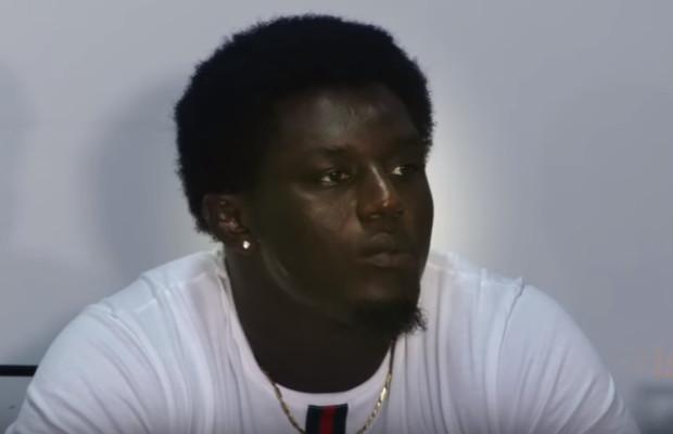 Balla Gaye 2 « le lion de Guédiawaye » chamboule sa stratégie