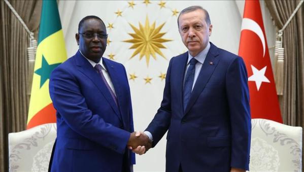 Les aveux du Gouvernement : « Nous préférons la Turquie à Yavuz Selim »