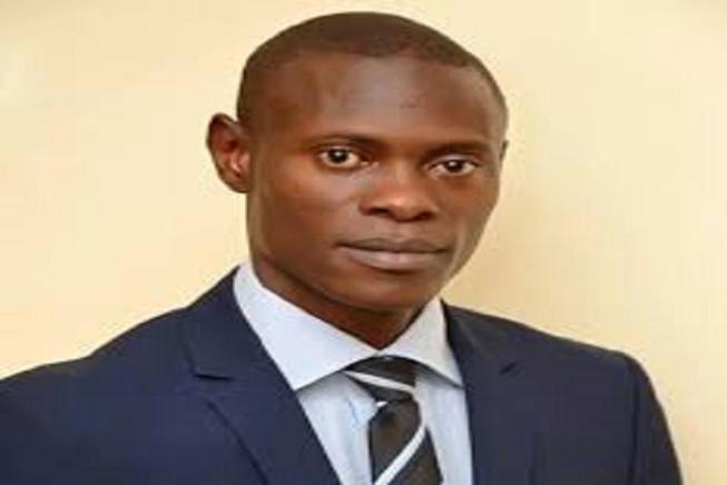 """Campement touristique """"Le Baol"""": Pape Gorgui Ndong oublie de payer sa note"""