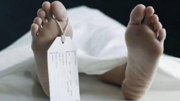 Drame conjugal à Kalifourou : Un homme tue son épouse avec un coupe-coupe, puis se donne la mort