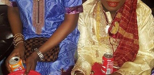 Rufisque: L'homosexuel Bassirou Diop alias Ngoné Ndiaye » surpris sur un …