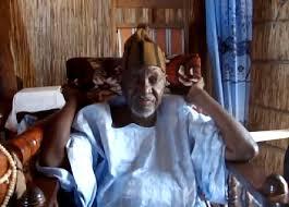 SERIGNE CHEIKH KHADY MBACKÉ - ' Un homme qui a bâti une cité et construit des hommes de valeur '