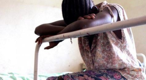 Pédophilie: Mamadou Bailo Barry condamné à deux d'emprisonnement ferme pour avoir engrossé sa cousine de 13 ans