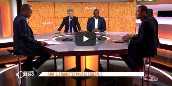 À 4 mois de la Coupe du Monde, faut-il s'inquiéter pour le Sénégal ?