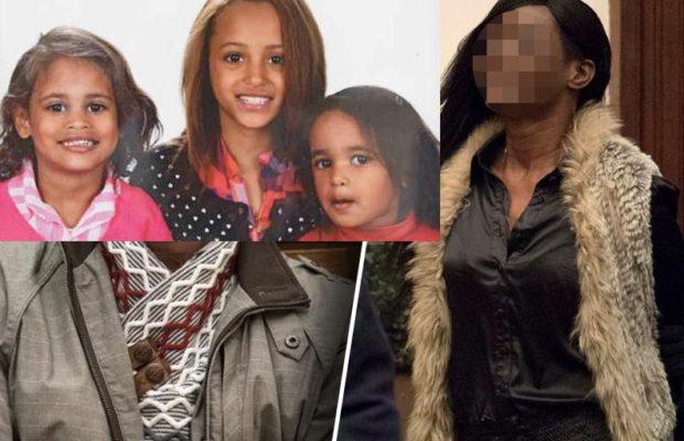 La Sénégalaise Thioro Mbow passera 28 ans de sa vie en prison