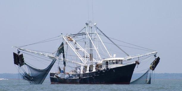 Maroc-UE : l'accord de pêche valide mais pas dans les eaux contestées selon la justice européenne