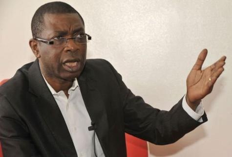 Vols à TFM : Les présumés auteurs démasqués