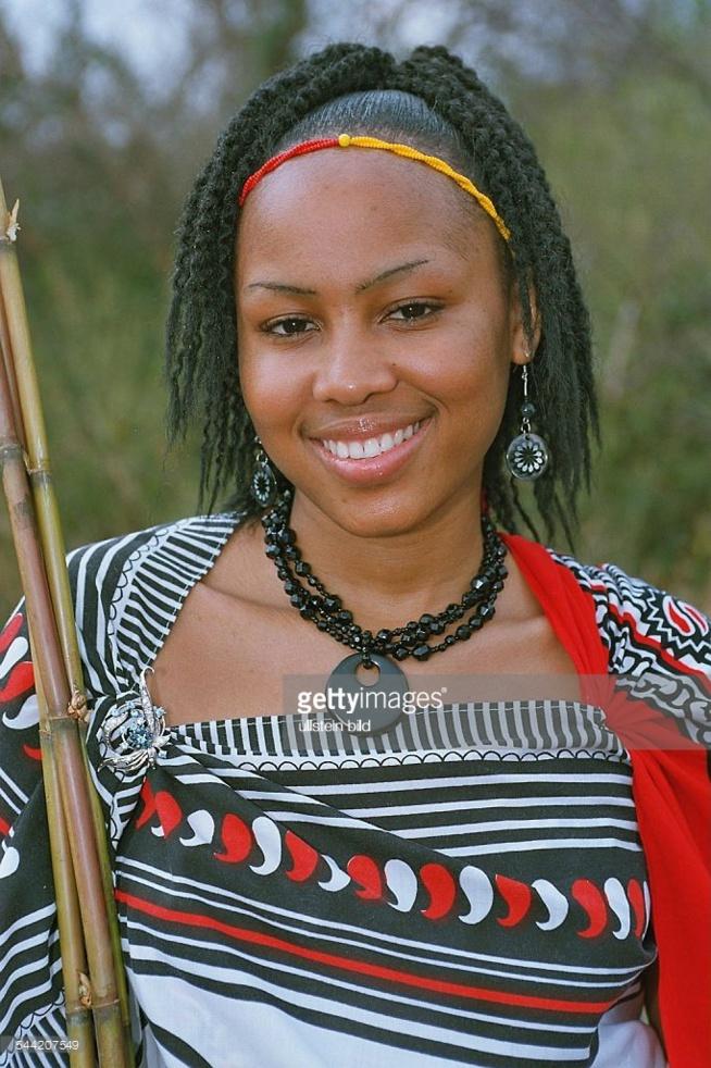 Le roi du Swaziland, Mswati III épouse une jeune fille de 19 ans comme sa 14ème femme, sa 8éme épouse se suicide, découvrez chacune des 14 épouses du roi Mswati III