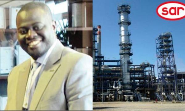 """Khadim Bâ, Dg Locafrique: """"Le ministre de l'Energie est en train d'avaliser un vol organisé à la Sar"""""""