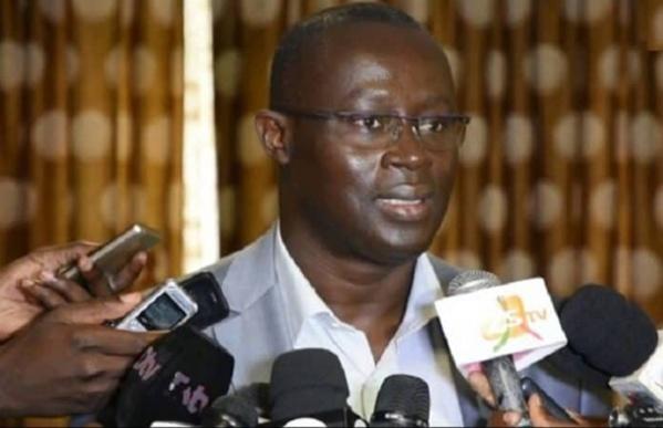 Prime de participation au Mondial 2018: Le Sénégal a déjà reçu un milliard CFA de la FIFA