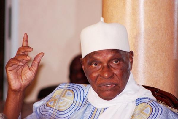 Décès de Fallou Sène: Le Pds exige la démission de Macky Sall