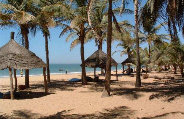 DRAME A LA PLAGE : un fils de Cheikh Tidiane Gadio de l'Apr porté disparu en mer