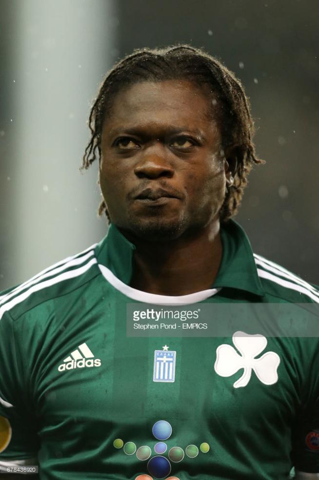 GRUGE A HAUTEUR DE 70 MILLIONS: le footballeur Sénégalais Habib Sow traîne à la barre et fait condamner son beau frère, le patron de…