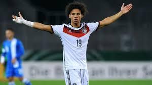 Joachim Löw justifie l'absence de Leroy Sané pour le Mondial 2018
