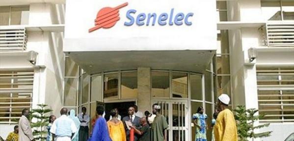 Sénégal : Vers une harmonisation du prix de l'électricité