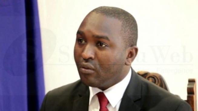 Affaire Prodac : Aliou Sow prend la défense de Mame Mbaye Niang