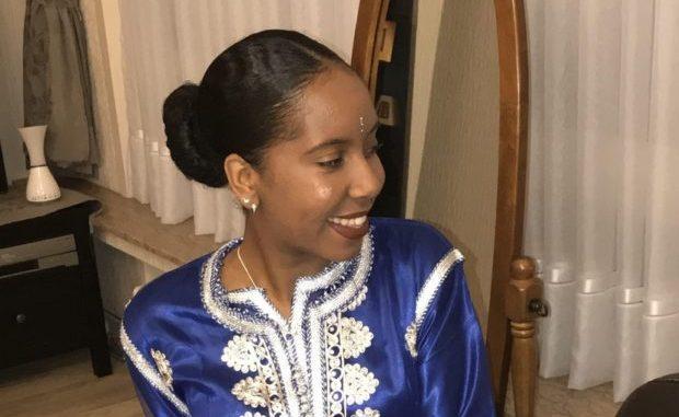 Baccalauréat 2018: Après le suicide de leur fille, sa famille se…