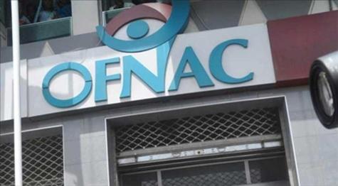 """La corruption, """"une menace contre l'Etat de droit' (responsable OFNAC)"""
