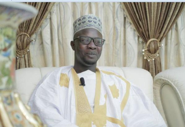 Divergences d'opinions dans la Jurisprudence Islamique au Sénégal: Qui croire ?