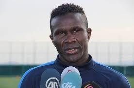 """Matar Thioune, ancien """"lion"""" : « Soit Aliou nous ramène la coupe, soit il cède sa place »"""