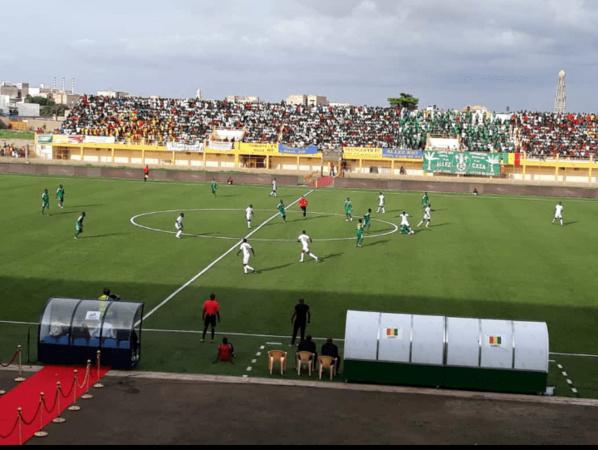 Tournoi UFOA zone A : Le Sénégal sacré Champion à domicile