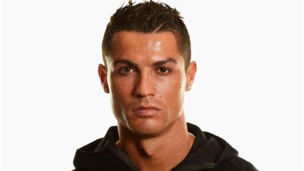 Champions League : La sanction de l'UEFA contre Cristiano Ronaldo est tombée !