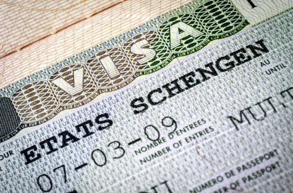 Enquête sur les Visas du Consulat Général de France à Dakar : Toute la vérité sur la transparence des frais et des délais de traitement de dossiers