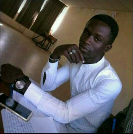 Meurtre de Fallou Sène : « que Macky Sall prenne ses responsabilités »