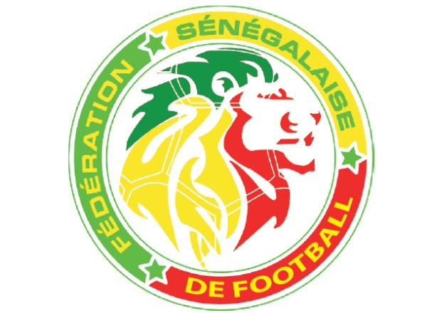 Le TAS donne raison à la FSF contre ses homologues d'Afrique du Sud et du Burkina Faso