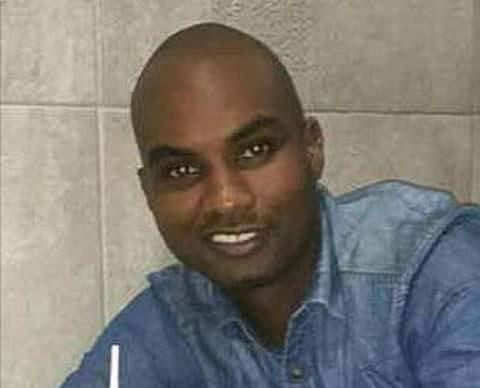 Exclusif : Disparu depuis 6 jours, l'intrigue Yahya Diao préoccupe policiers et gendarmes sénégalais