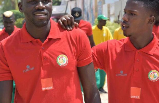 68 milliards Cfa de Man United pour Kalidou Koulibaly