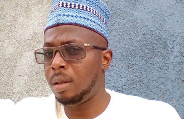 Révélation explosive de Ahmed Khalifa Niasse : « Le vrai fils ainé de Sidy Lamine Niasse est… »