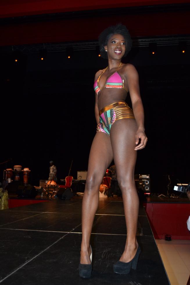 NUITDE LA MODE PANAFRICAINE: Awa Kermel By Fashion étale son savoir faire par cette belle collection.